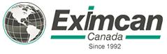 Eximcan-Canada