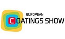 ECS (European Coatings Show)