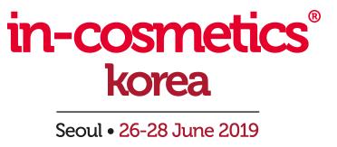 IN COSMETICS Korea