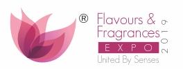 FLAVOURS & FRAGRANCES EXPO 2019