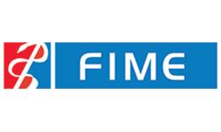 Florida International Medical Expo (FIME)