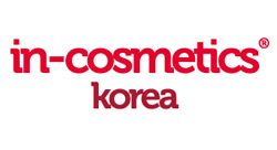 IN COSMETICS Korea