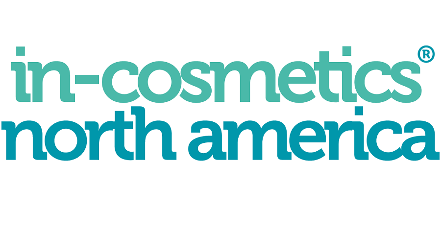 IN COSMETICS North America