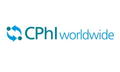CPhI Worldwide Italy