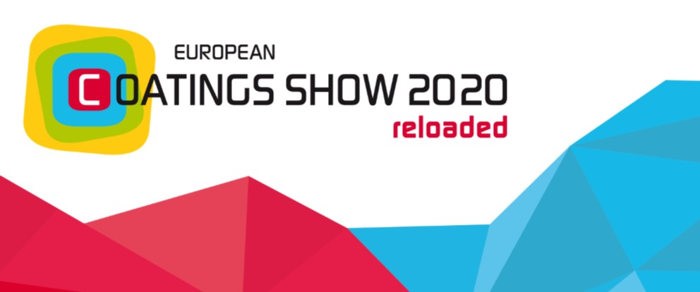 ECS (European Coatings Show)