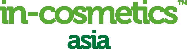 IN COSMETICS Asia